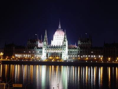 060320115045A_budapest.jpg