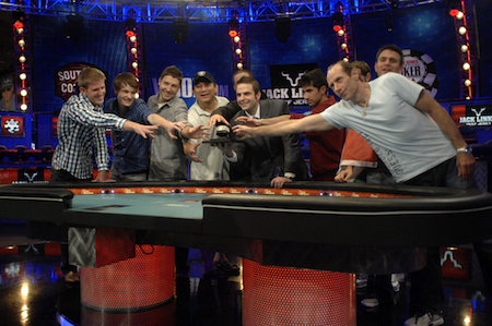 2012_wsop_final_table.jpg