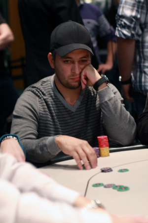 EPT7_London_dag1b_Rifat_Palevic.jpg
