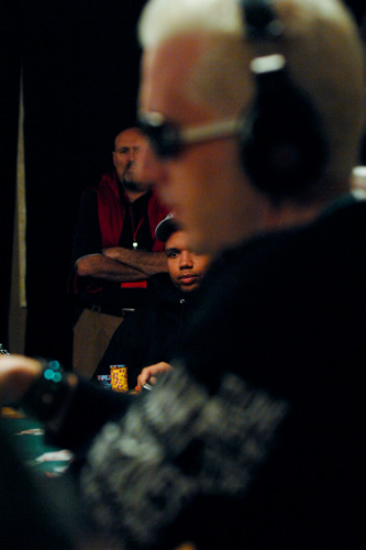 Main Event_Day 3_IJG_7152_IMPDI.jpg