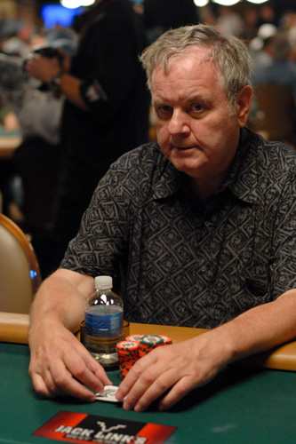 Main Event_Day 6_IJG_8049_IMPDI.jpg