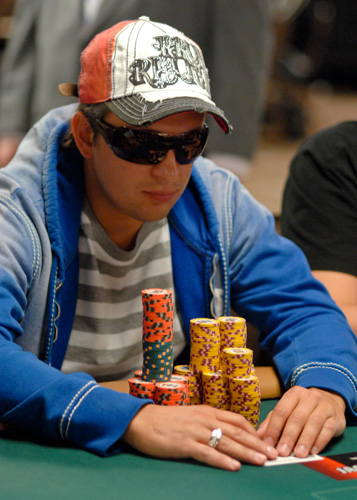 Main Event_Day 6_IJG_8050_IMPDI.jpg