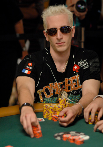 Main Event_Day 6_IJG_8216_IMPDI.jpg