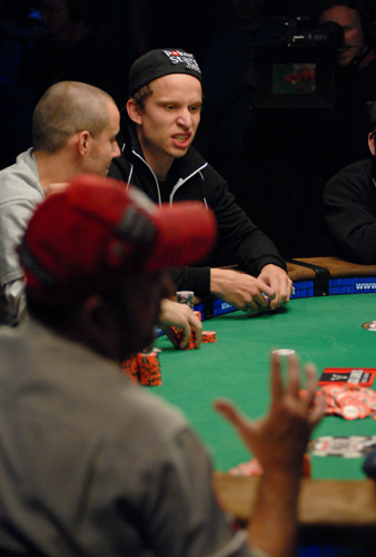 Main Event_Day 6_IJG_8406_IMPDI.jpg