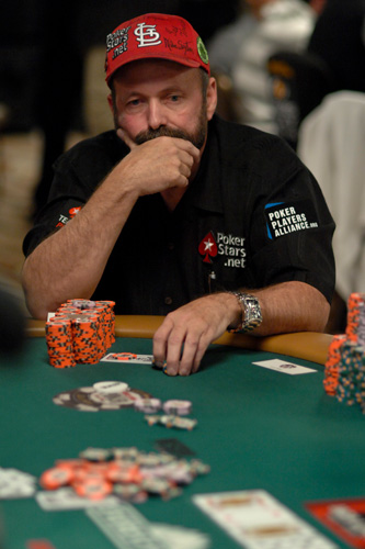 Main Event_Day 7_IJG_8618_IMPDI.jpg