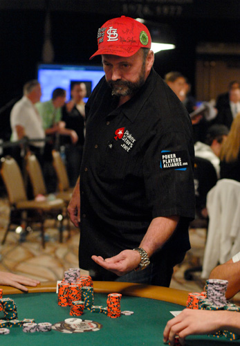 Main Event_Day 7_IJG_8656_IMPDI.jpg