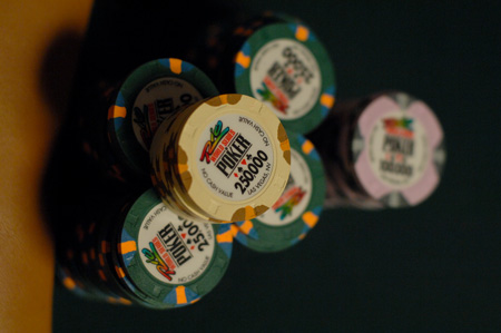 Main Event_Day 7_IJG_8701_IMPDI.jpg