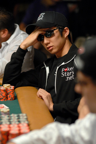 Main Event_Day 8_IJG_8784_IMPDI.jpg