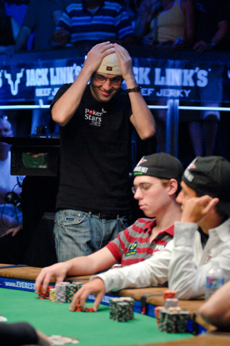 Main Event_Day 8_IJG_8799_IMPDI.jpg