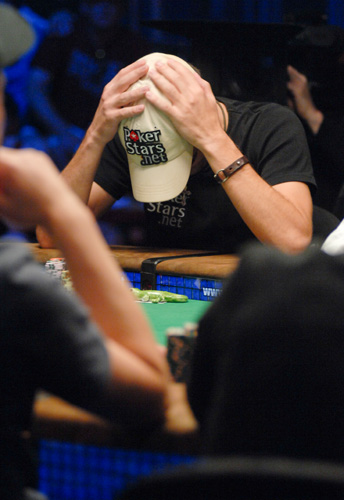 Main Event_Day 8_IJG_8870_IMPDI.jpg