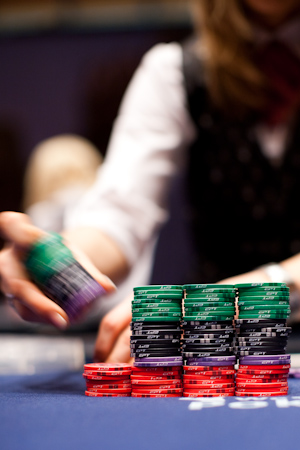 _MG_2027_Chips_EPT5DOR_Neil_Stoddart.jpg