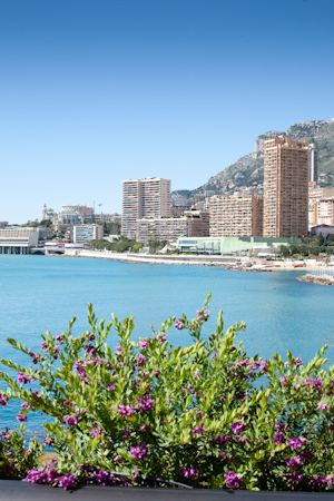 _MG_2047_Monte_Carlo_EPT5MON_Neil_Stoddart.jpg