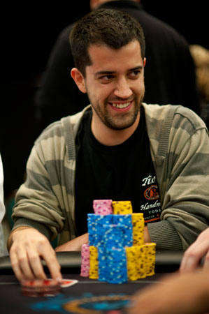 adam_geyer_chip_leader.jpg