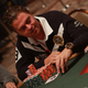 2wille_chippie_wsopme7.jpg