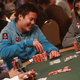 johnny1_wsopme7.jpg