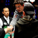 lodden_wsop_2010_elimination.jpg