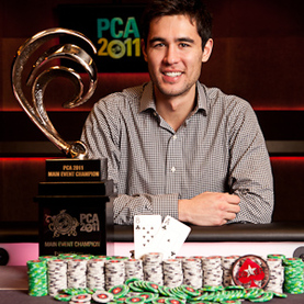 galen_hall_2011_pca_winner.jpg