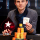 andrey_pateychuk_ept8_sr_winner.jpg