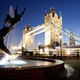 tower_bridge_ept8_lon_d3_Wrap-thumb-450x300-145099-thumb-450x300-145100.jpg