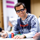 juan_navarette_ept8mad_d1bw.jpg