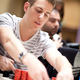 mike_mcdonald_ept8mad_d2w.jpg