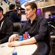 anton_wigg_ept8ber_d3w.jpg