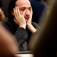 davidi_kitai_ept8ber_d4w.jpg