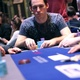 justin_bonomo_ept_monaco_high_roller.jpg