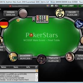 2012-wcoop-65-main-event-final-table.jpg