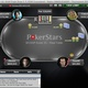 2012WCOOP35-FT.jpeg