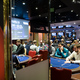 tournament_room_ept9lon_d1b.jpg