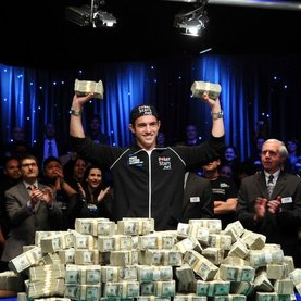 joe-cada-wsop-toc.jpg