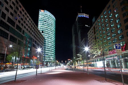 berlin_by_night_ber7_ft_wrap.jpg