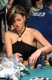 brandi_hawbaker_wsop.jpg