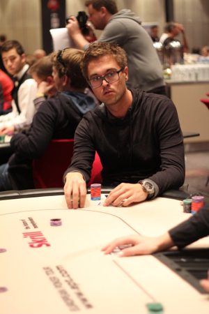 ept8_CPH_dag1b_William_Thorson.jpg