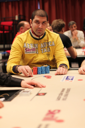 ept8_CPH_dag4_Gerasimos_Deres.jpg