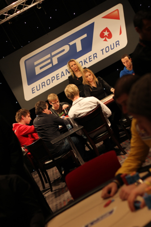 ept8_CPH_dag4_tv_bordet.jpg