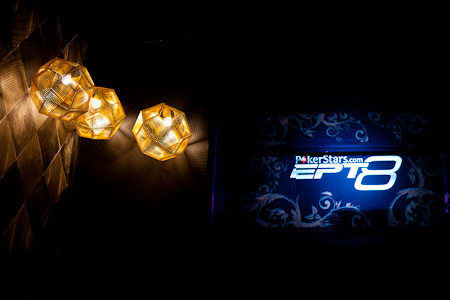 party_lights_ept8cop_d4.jpg