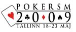 pokersm2009.jpg