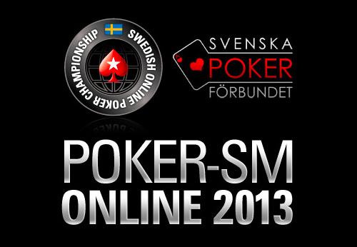 online poker california reddit