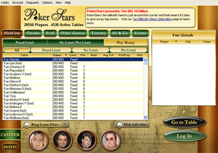 pokerstars lobby.jpg